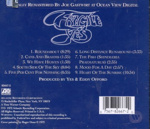 Various  Romantic Love Songs CD at Discogs