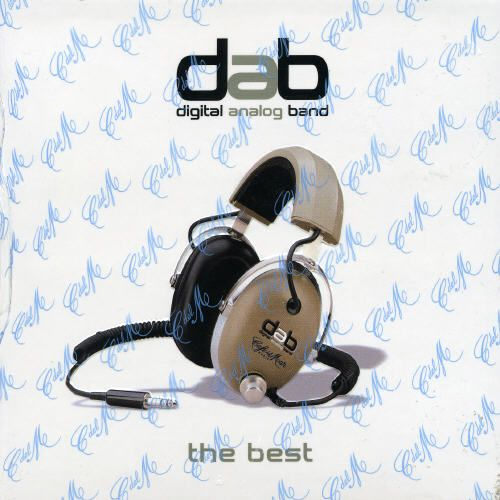 The Best, Vol. 2