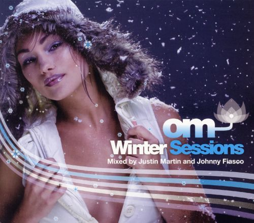 Om: Winter Sessions