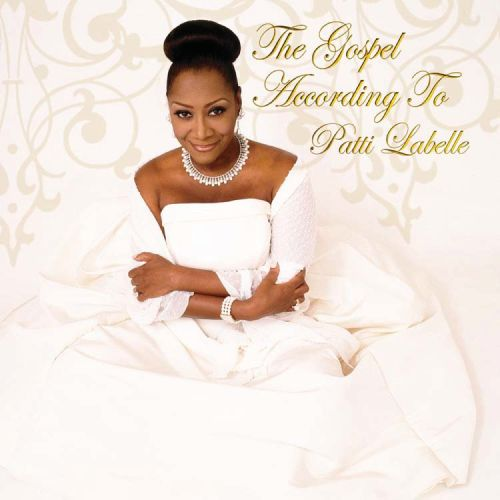 The Gospel According to Patti LaBelle