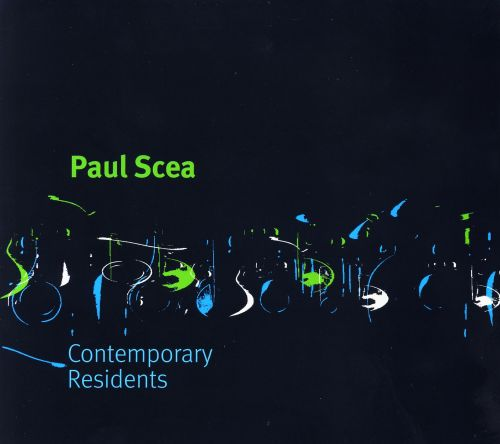 Contemporary Residents