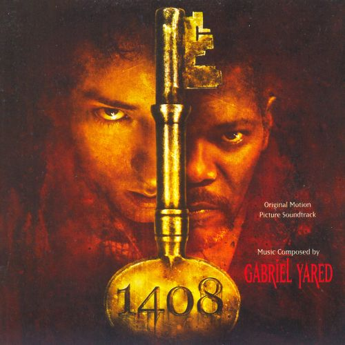 1408 [Original Motion Picture Soundtrack]