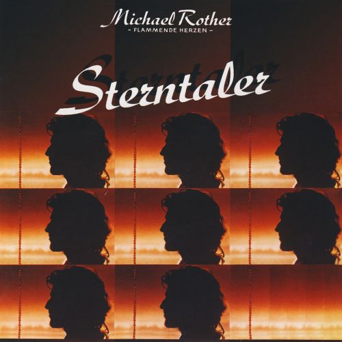 Michael Rother michael rother biography albums links allmusic