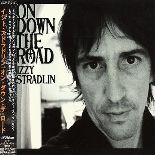 On Down the Road