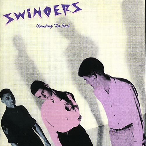 the swingers beat