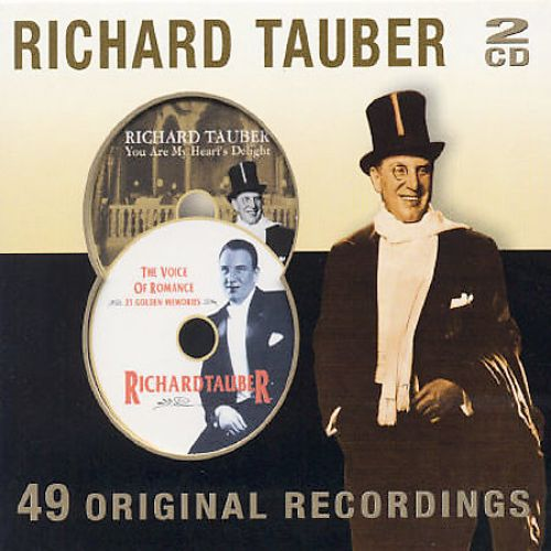 49 Original Recordings