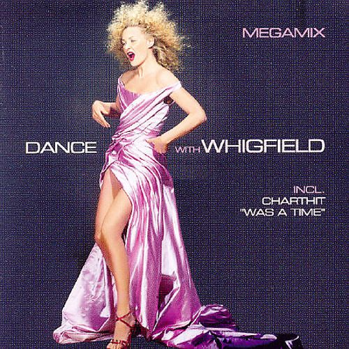 Dance with Whigfield