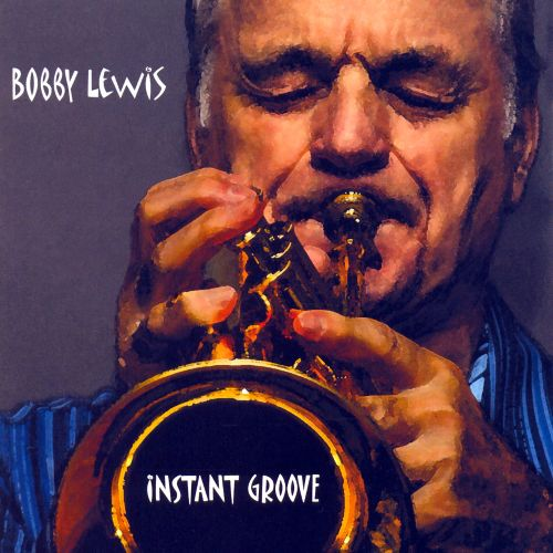 Instant Groove