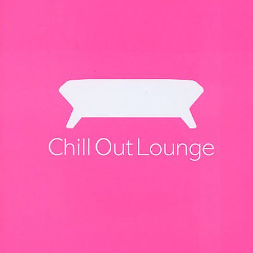 Chill Out Lounge [BMG]