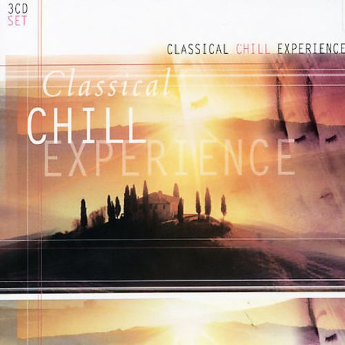 Classical Chill Experience