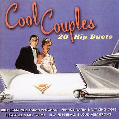 Cool Couples