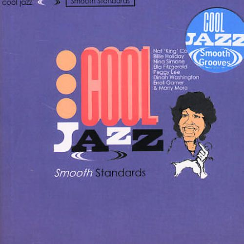 Cool Jazz Smooth Standards