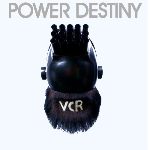 Power Destiny