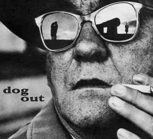 Dog Out