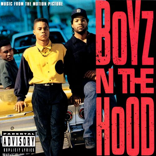 "power point boyz n the hood Originally released 25 years ago, on july 12, 1991, ""boyz n the hood"" received a 20-minute standing ovation at the cannes film festival and eventually yielded $58 million at the box office."