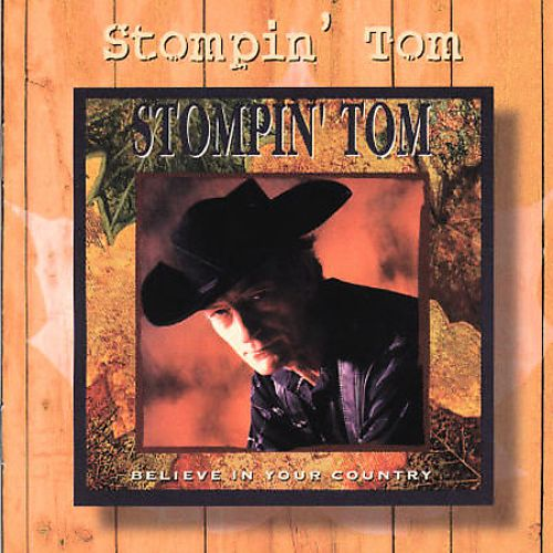 Lena connors stompin tom wife sexual dysfunction