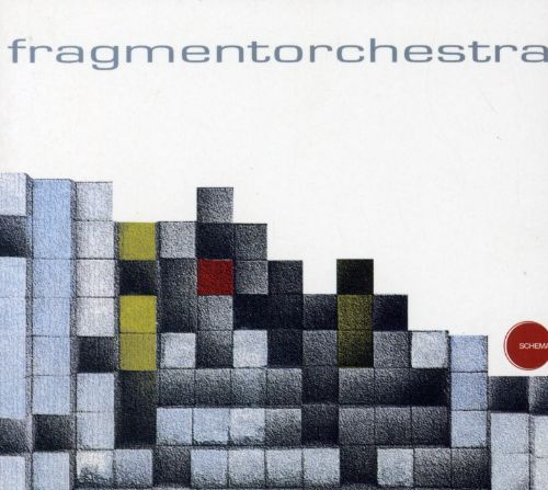 Fragment Orchestra
