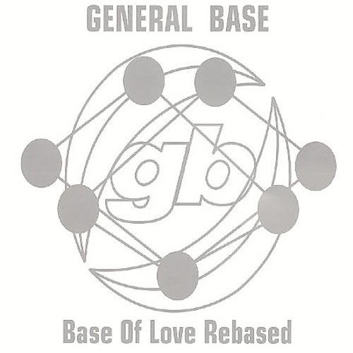 Base Of Love