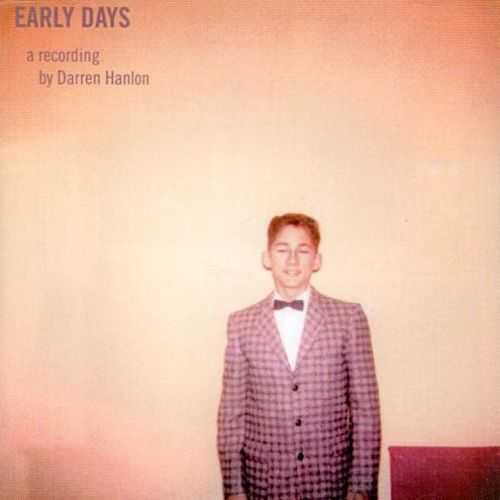 Early Days