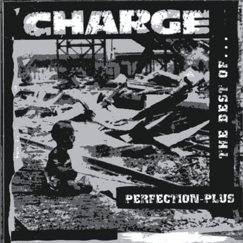 Perfection Plus: The Best of Charge