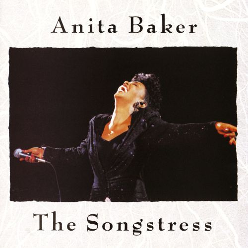 The Songstress