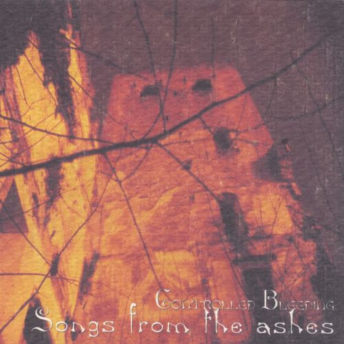 Songs from the Ashes