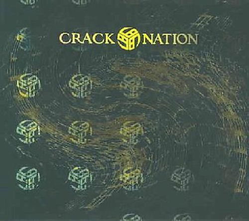 Cracknation