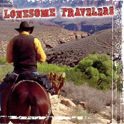 Lonesome Travelers