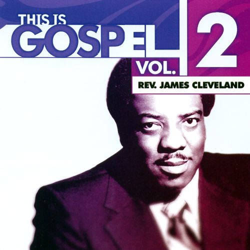 This Is Gospel, Vol. 2