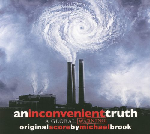 An Inconvenient Truth Review