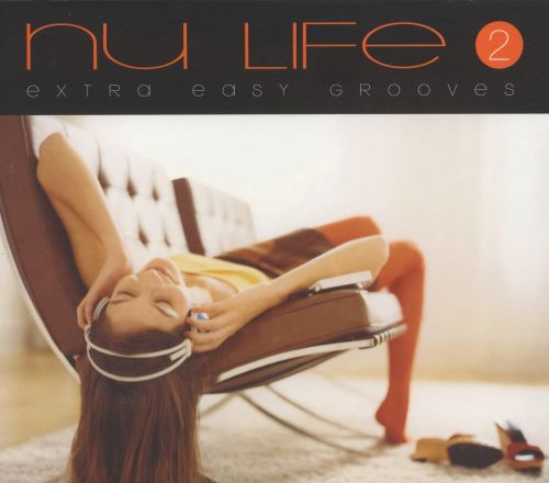 Nu Life, Extra Easy Grooves 2