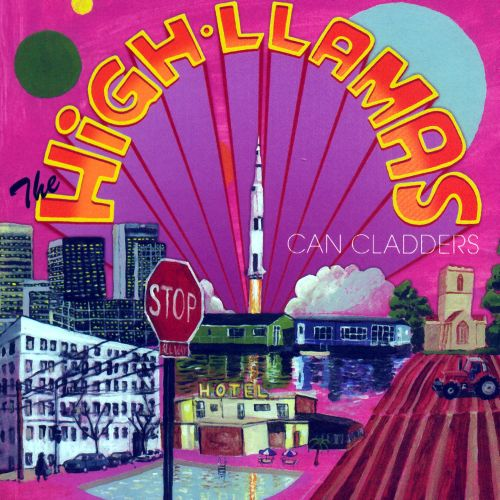 Can Cladders