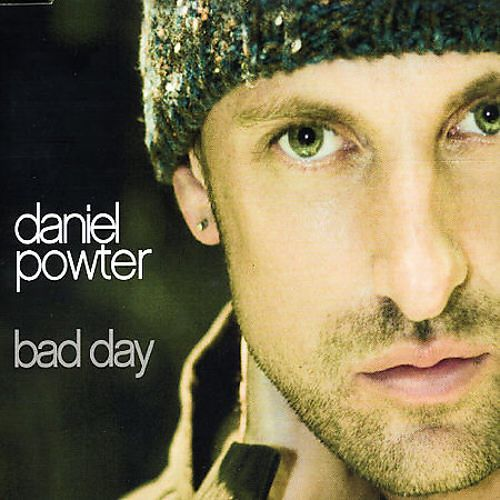 Bad Day [CD #2]