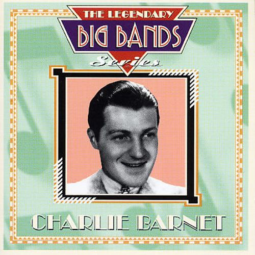 Legendary Big Bands Series