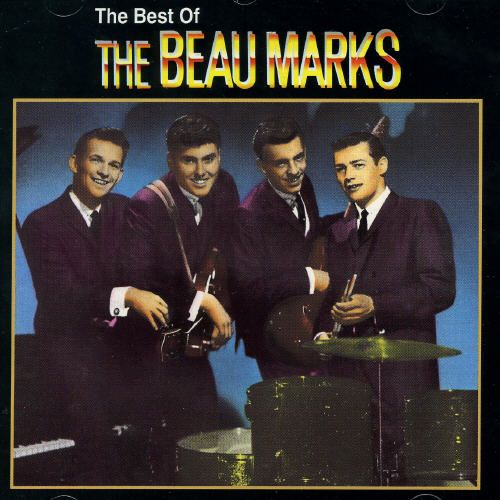 Best of the Beau-Marks