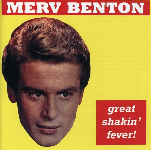 Great Shakin' Fever