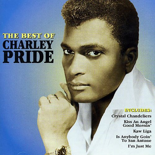 Best of charley pride crystal chandeliers charley pride songs best of charley pride crystal chandeliers aloadofball Images