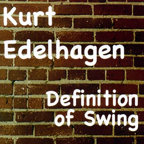 Definition of Swing