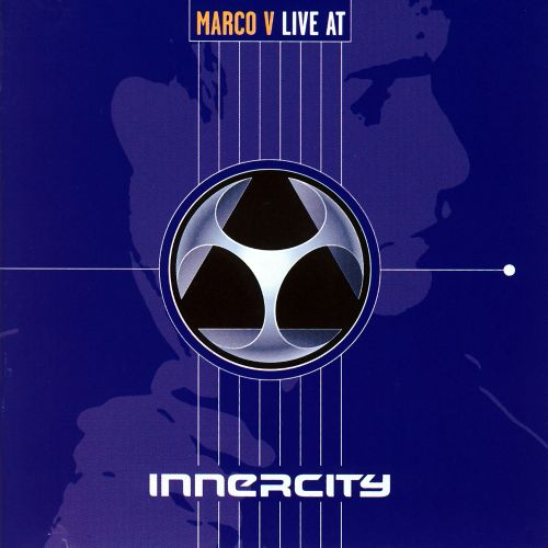 Live at Innercity