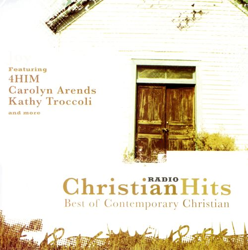 Best of Christian Radio Hits: Joy