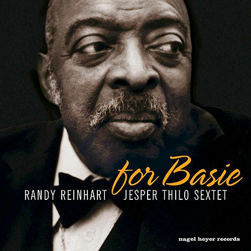 For Basie