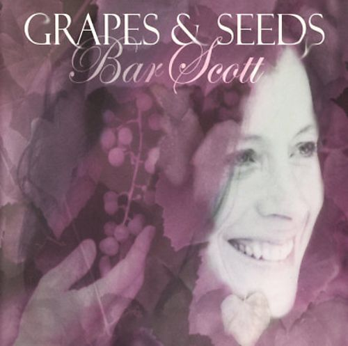 Grapes & Seeds