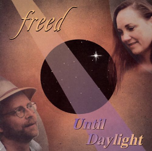 Freed Until Daylight