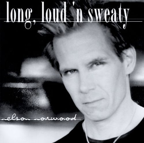 Long, Loud and Sweaty