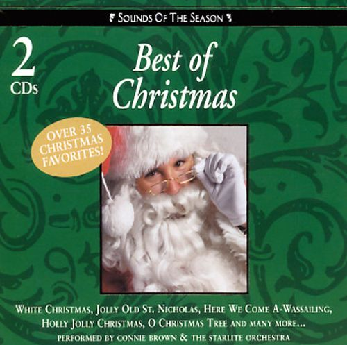 best of christmas santa claus is comingcountry christmas - Best Country Christmas Songs