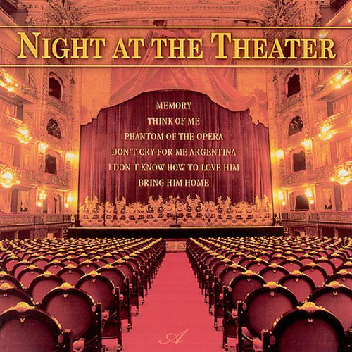 Night at the Theater