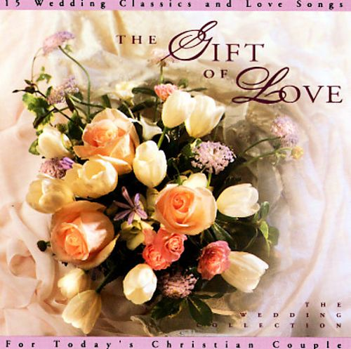 The Gift of Love - Various Artists | Songs, Reviews, Credits ...
