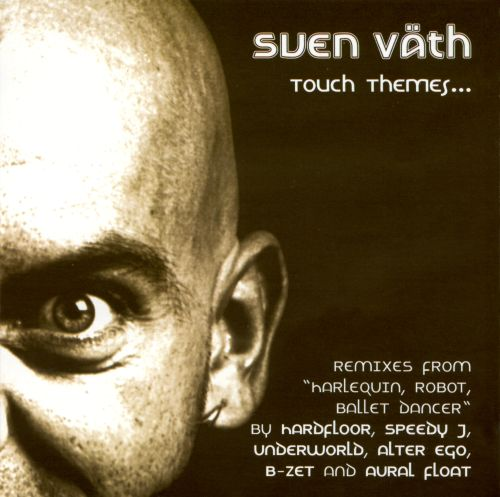 Touch Themes