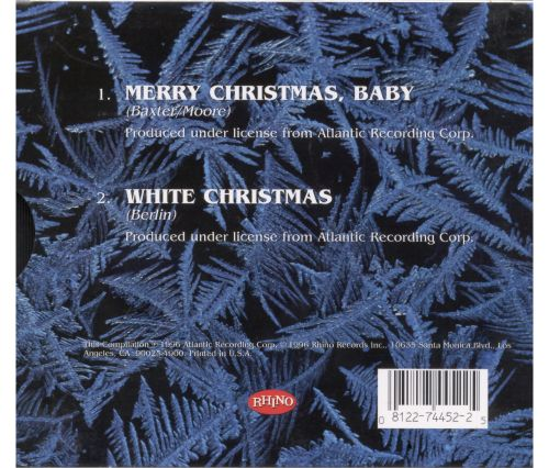 white christmasmerry christmas baby white christmasmerry christmas baby - Otis Redding Christmas