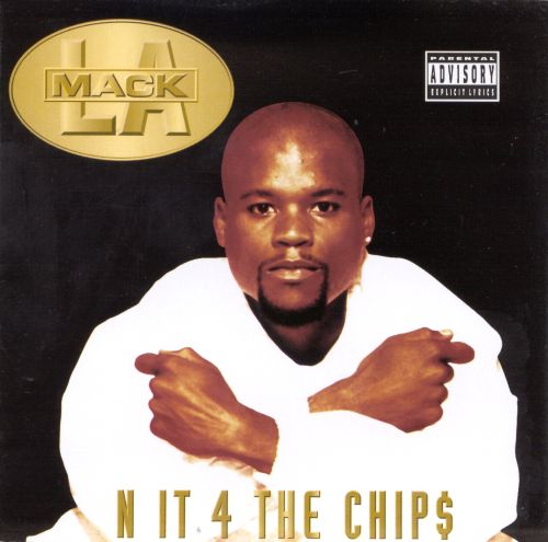 N It 4 the Chips